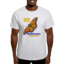 Everything Rhoer Shop T-Shirt
