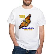 Everything Rhoer Shop Shirt