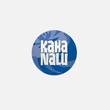 Kaha Nalu Mini Button