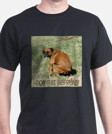 Cute Shit T-Shirt