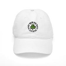 O'Brien Baseball Cap