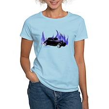 Street Rod 4 T-Shirt