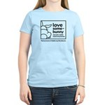 New Mexico Women's Light T-Shirt