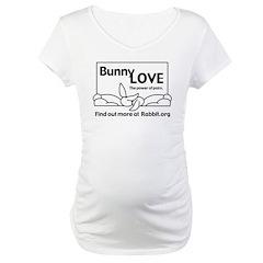 Love Somebunny Shirt