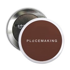 Placemaking Button