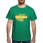 Jesus Freak Dark T-Shirt