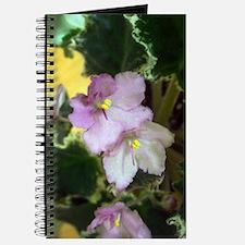 Wild Irish Rose Journal