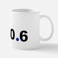 140_blue Mugs