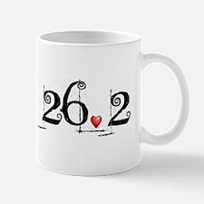 26-c Mugs