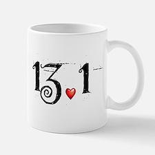 13-b Mugs