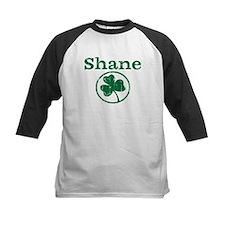Shane shamrock Tee