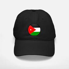 Jordan Baseball Hat