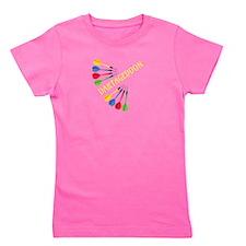 Cool Gaming community Women's Plus Size V-Neck Dark T-Shirt