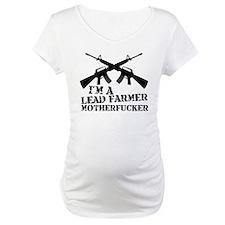 im a lead farmer tropic thunder Shirt