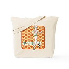 HEART1 Tote Bag