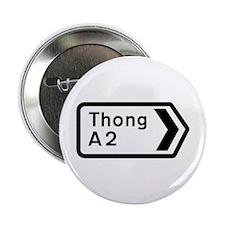 "Thong, UK 2.25"" Button"