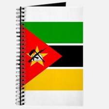 Mozambican Journal