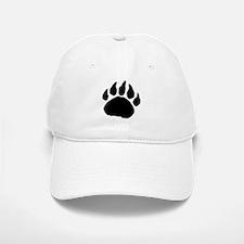 Bear Paw *NEW* Baseball Baseball Cap