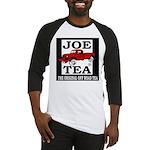 JOE TEA Baseball Jersey
