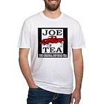 JOE TEA T-Shirt