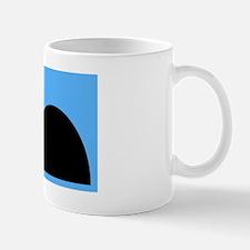 iGloo iPod Spoof Mug