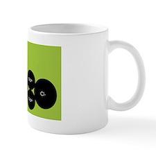 iOnic iPod Spoof Mug
