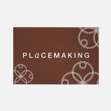 Placemaking Magnet