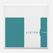 Vision Coaster