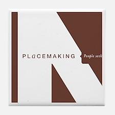 Placemaking Coaster