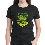 Cullen Crest Women's Dark T-Shirt