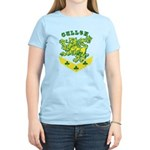 Cullen Crest Women's Light T-Shirt
