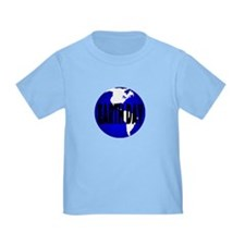 Earth Day T