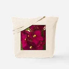 Opt. Little Maya Tote Bag