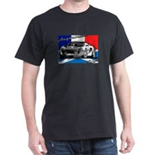 Angouleme 2009 Elise T-Shirt