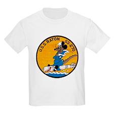 USS RATON T-Shirt