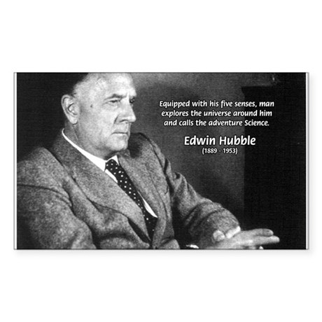 edwin hubble pictures in color - photo #4