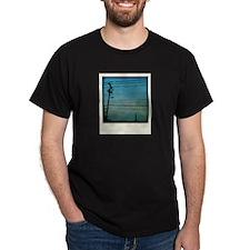 3309164516_68ab61b3b1_o T-Shirt