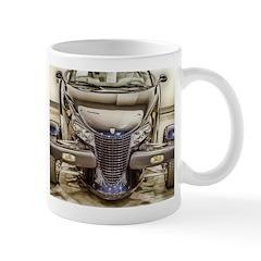 Prowler Mug