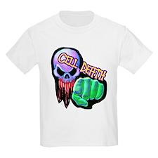 Unique Vampire life T-Shirt
