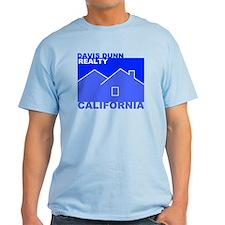 Davis Dunn Realty T-Shirt