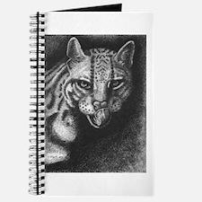 Ocelot Journal