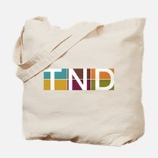 TND Tote Bag