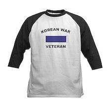 Korean War Veteran Tee