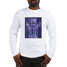 Hekate Long Sleeve T-Shirt