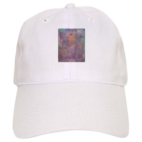 Divine Goddess Cap