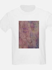 Mellow Angel T-Shirt