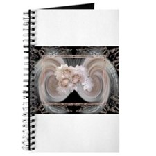 HnH Floral June Journal