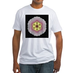 Hollyhock I Shirt