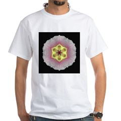 Hollyhock I Shirt