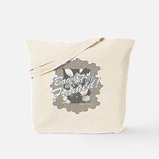 Get Framed! Tote Bag